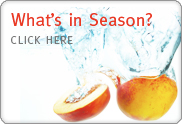 Click here for what's in season